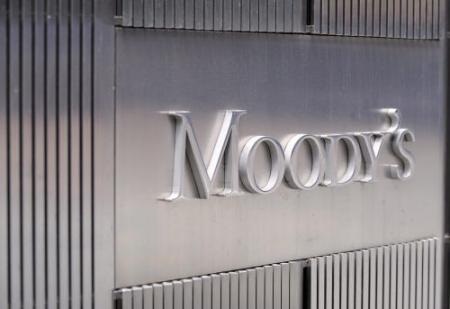 Moody's waarschuwt Europese banken