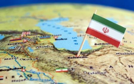 Iraanse politie bevrijdt gijzelaars ambassade