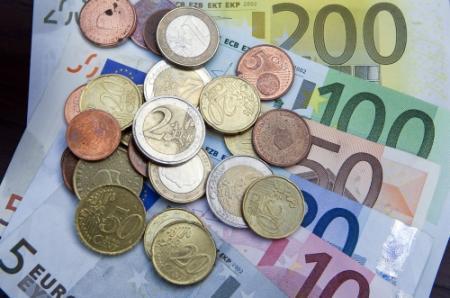 De Munt sloeg al ruim 4 miljard euromunten
