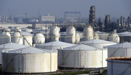 Venezuela helpt Suriname met oliedeal