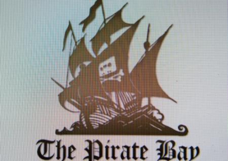 Internetproviders moeten Pirate Bay blokkeren