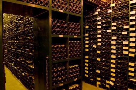 Grote vraagtekens bij wijnonderzoek