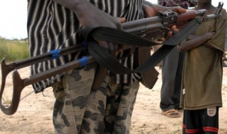 Weer tientallen doden door ruzie Zuid-Sudan