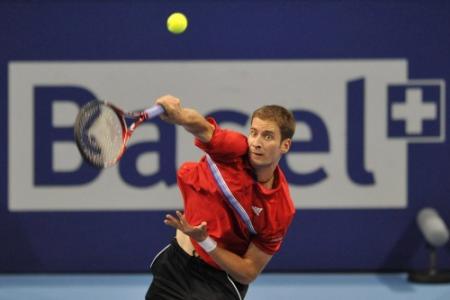 Mayer meldt zich af voor Australian Open