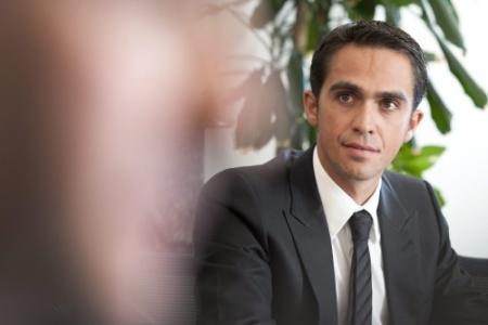 CAS komt later met uitspraak Contador