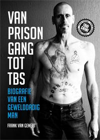 cover van prison gang tot tbs
