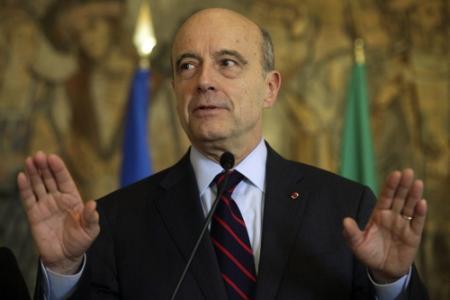 Parijs roept Turkije op tot kalmte