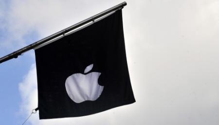 Motorola wil verbod op iPhone 4S en iCloud