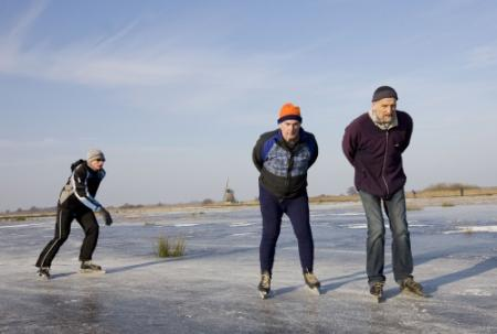 Zoeken naar schaatsen op Marktplaats