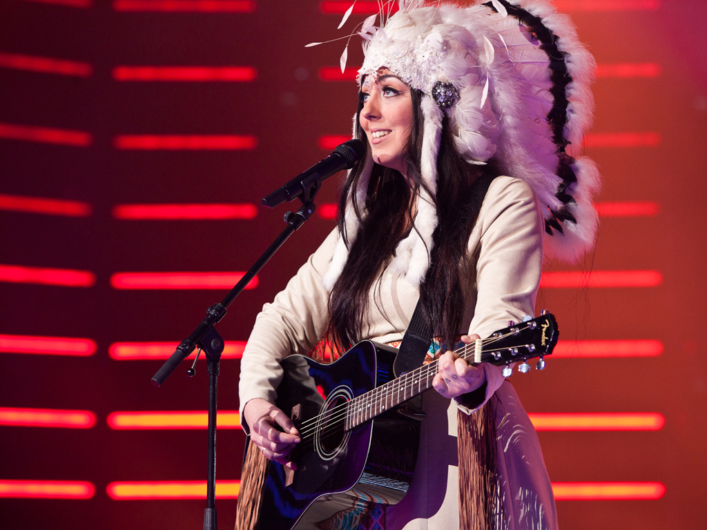 120227_99615_nationaal_songfestival_2012_-_Bram_Muller-7.jpg
