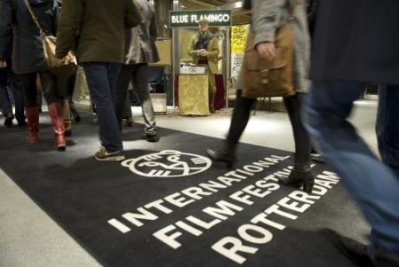 Filmfestival Rotterdam telt 274.000 bezoeken