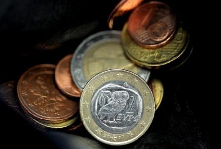 'Akkoord redding Griekenland dichtbij'