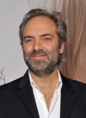 Sam Mendes blogt over James Bond-film (Novum)