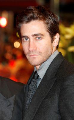 Jake Gyllenhaal weer vrijgezel (Novum)