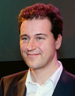 Lodewijk Asscher (Jos van Zetten, CC BY-SA)