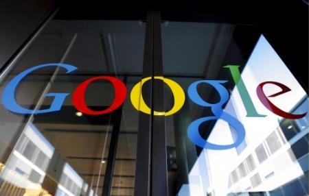 Google onder vuur wegens schenden privacy