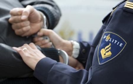Zeven arrestaties na steekpartij in Delft