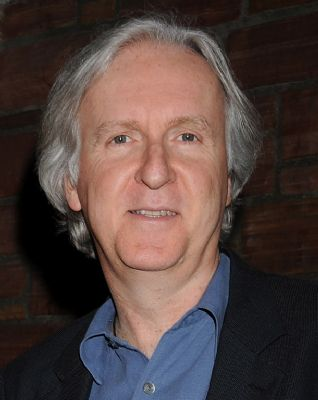 James Cameron voltooit recordduik in oceaan (Novum)
