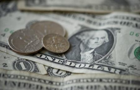 Winnaars megajackpot VS melden zich nog niet