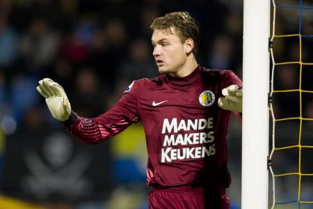 Fok nieuws rkc waalwijk zet in op playoffs europa league