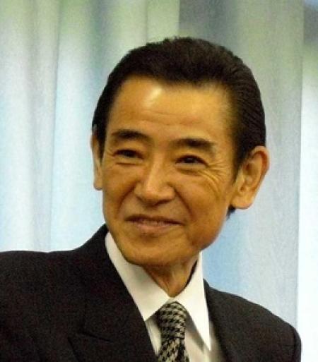Shigeru Araki Net Worth