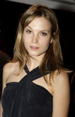 Sylvia Hoeks speelt hoofdrol in film Oscarwinnaar (Novum)
