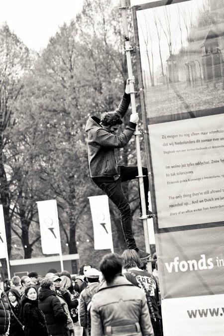 © FOK.nl / Nanda Nienhuis