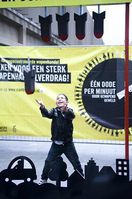 © FOK.nl / Anouk Pross