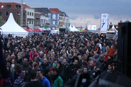 © FOK.nl / Laurens Jobse