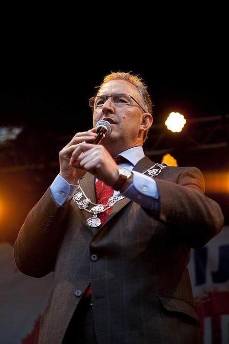 © FOK.nl / Michella Kuijkhoven