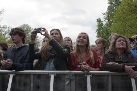 © FOK.nl / Laurent van der Spek