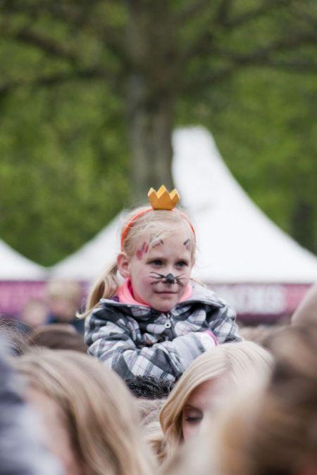 © FOK.nl / Lauren van der Spek