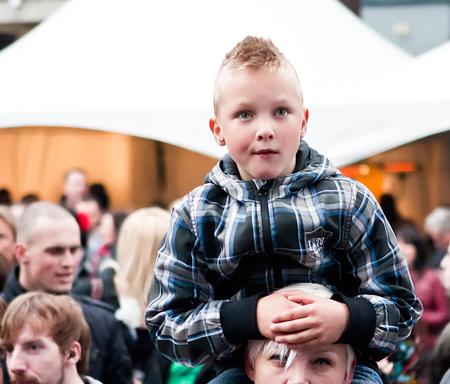 © FOK.nl / Serena Cloodt