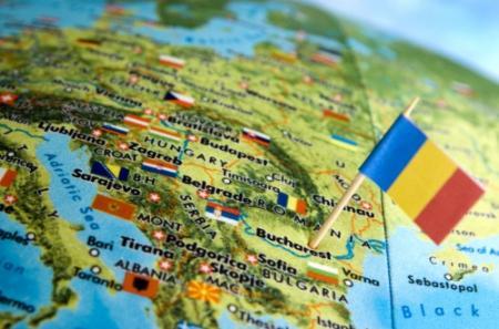 Roemenië draait fikse loonkorting terug