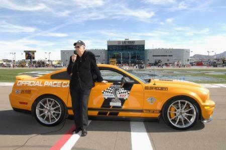 Maker beroemdste sportwagens VS overleden