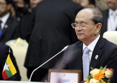Myanmar roept vluchtelingen op terug te keren