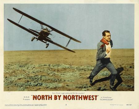 north-by-northwest 2
