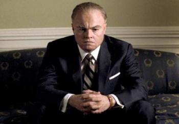 J. Edgar screenshot 2