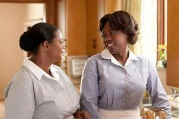 The Help screenshot 2
