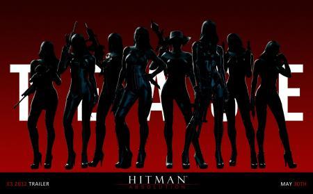 Hitman