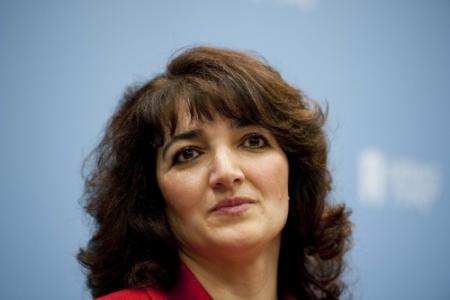 Leers: geen ontslagvergoeding Albayrak