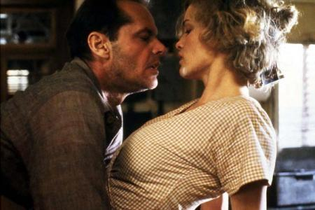 The Postman Always Rings Twice 2