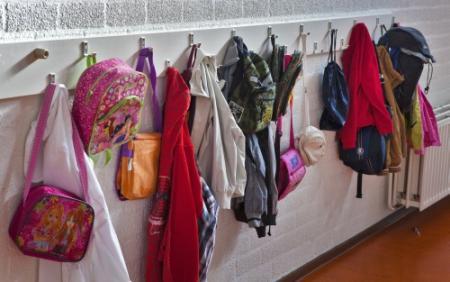 'Basisscholen moeten ouders meer betrekken'