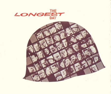 The Longest Day 1