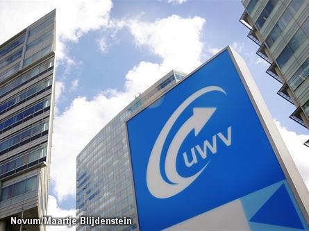 UWV voorspelt traag herstel arbeidsmarkt (Novum)