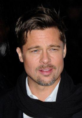Productie zombiefilm Brad Pitt is 'nachtmerrie' (Novum)