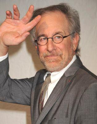 Spielberg wilde Twin Peaks-aflevering regisseren (Novum)