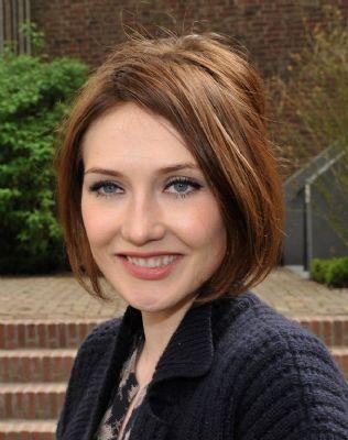 FOK.nl / Nieuws / Carice van Houten komt dit najaar met ...