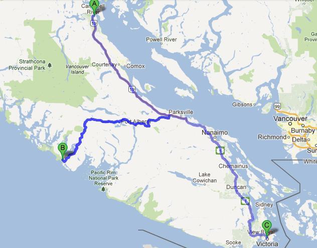 120620_61302_route%2012%20sept.JPG?rand=354153010