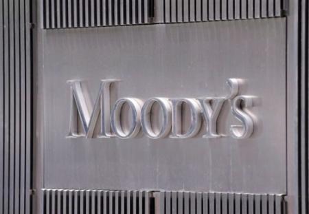 Moody's pakt rating 15 grote banken aan